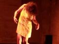 Tina Besnard - Tenri 1