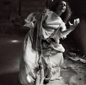 Buto, butô, butoh, Rennes, Paris, France, Tina, Besnard, cours, stages, prestations, performances, ateliers, festivals,