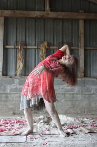 Buto, Butoh, Rennes, Paris, Tina Besnard, performances, cours, stages, ateliers