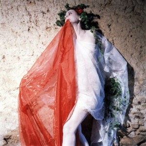 Buto, butô, butoh, Rennes, Paris, Tina, Besnard, Cours, stages, ateliers, performances, festivals, France,