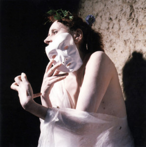 Buto, Butoh, Rennes, Tina, Besnard, Paris, Cours, performances, stages, ateliers,
